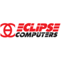 Eclipse Computers Coupons 2016 and Promo Codes