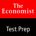 Economist Test Prep Coupons 2016 and Promo Codes