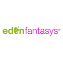 EdenFantasys.com Coupons 2016 and Promo Codes