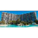 Edgewater Beach And Golf Resort Coupons 2016 and Promo Codes