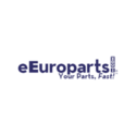 EEuroparts.com Coupons 2016 and Promo Codes