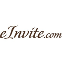 EInvite.com Coupons 2016 and Promo Codes