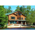 Elbow Lake Lodge Coupons 2016 and Promo Codes