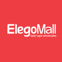 ElegoMall Coupons 2016 and Promo Codes