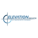 Elevation Hotel And Spa Coupons 2016 and Promo Codes