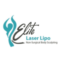Elite Laser Lipo Coupons 2016 and Promo Codes