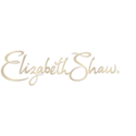 Elizabeth Shaw Coupons 2016 and Promo Codes