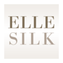 ElleSilk Coupons 2016 and Promo Codes