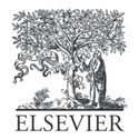Elsevier Publishing Coupons 2016 and Promo Codes