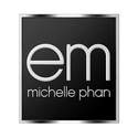 Em Michelle Phan Coupons 2016 and Promo Codes