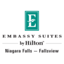 Embassy Suites By Hilton Niagara Falls Fallsview Coupons 2016 and Promo Codes