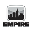 Empire Distribution Coupons 2016 and Promo Codes