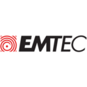 EMTEC Coupons 2016 and Promo Codes