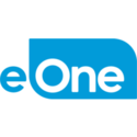 EOne Coupons 2016 and Promo Codes