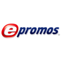 EPromos Coupons 2016 and Promo Codes