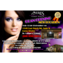 Eres Makeup Academy Coupons 2016 and Promo Codes