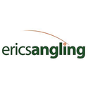 Erics Angling Centre Coupons 2016 and Promo Codes