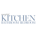 Essential Kitchen Bathroom Bedroom Magazine Coupons 2016 and Promo Codes