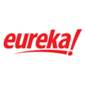 Eureka Coupons 2016 and Promo Codes