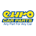 Euro Car Parts Coupons 2016 and Promo Codes