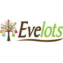 Evelots Coupons 2016 and Promo Codes