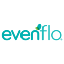 Evenflo Coupons 2016 and Promo Codes