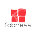 Fabness Coupons 2016 and Promo Codes