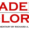 Faded Glory Coupons 2016 and Promo Codes