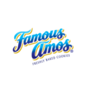 Famous Amos Coupons 2016 and Promo Codes