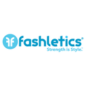Fashletics Coupons 2016 and Promo Codes