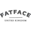Fat Face Coupons 2016 and Promo Codes