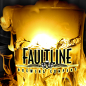 Faultline Brewing Coupons 2016 and Promo Codes