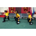 Fei Si Fu Kung Fu Academy Coupons 2016 and Promo Codes
