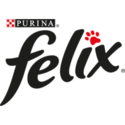 Felix Coupons 2016 and Promo Codes