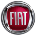 Fiat Coupons 2016 and Promo Codes