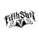 Fifth Sun Coupons 2016 and Promo Codes