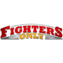 Fighters Only Limited Coupons 2016 and Promo Codes