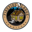Fireside Lodge Coupons 2016 and Promo Codes