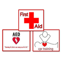 First Aid Cpr Course Coupons 2016 and Promo Codes
