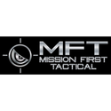 First Tactical Coupons 2016 and Promo Codes