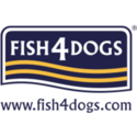 Fish4dogs Coupons 2016 and Promo Codes