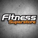 Fitness Superstore Coupons 2016 and Promo Codes
