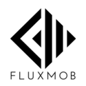 Fluxmob Coupons 2016 and Promo Codes