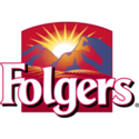 Folgers Coupons 2016 and Promo Codes