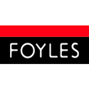 Foyles Coupons 2016 and Promo Codes