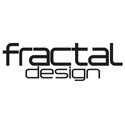 Fractal Design Coupons 2016 and Promo Codes