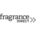 Fragrance Direct Coupons 2016 and Promo Codes