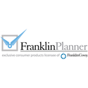 FranklinPlanner Coupons 2016 and Promo Codes