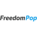 Freedom Pop Coupons 2016 and Promo Codes