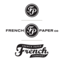 Frenchic Coupons 2016 and Promo Codes